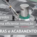 capa-ebook-segredos-remocao
