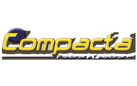 compacta capa