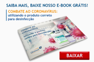 Combate ao Coronavírus_Girassol